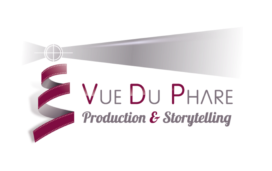 Vue du Phare Production